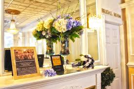 Baltimore banquet hall